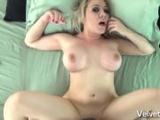 Bambi Diamond Anal and Facial