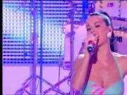 Katy Perry - California Gurls on Le Grande Journal