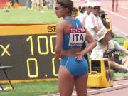 SEXY athletics 39