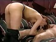 Chloe Nicole - Room Service