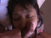 Compilation of Asian Facial Dolls 6