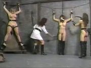 Spanking Ladys