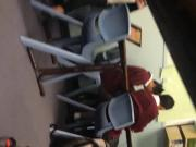 Teacher #04