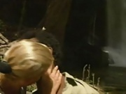 Sex Safari