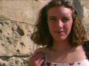 Mit der Kamera auf Mallorca zum aufreissen unterwegs