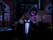 sean michaels vintage interracial