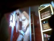 Spying on my girlfriend 3