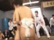 Female student becomes a sumo-wrestler 2