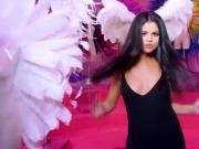 Selena Gomez - Victoria's Secret Promo