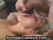 Pornstar Clasic