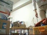 Japanese Maid Service
