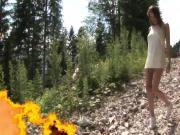 MyVidsRocK4Life's Wild Mountain Honey