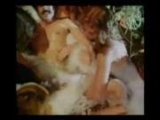 Legend of Porn-MovieF70