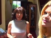 Helena et patricia