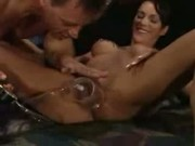 Fucking a Pumped up Pussy by snahbrandy