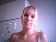 Webcam Girl 13