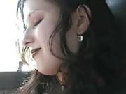 Cute goth 2