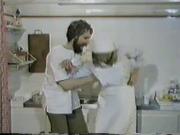 Bragueta Historia 1986