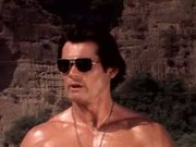 Gay Classic - Gordon Grant - The Lifeguard