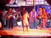 Sri Lankan Public Show