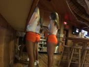 candid voyeur bar