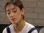 German - Turkey Actress Sibelle Kekilli