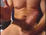 MASSIVE HORSE COCK 12 INCH UNCUT BY 7