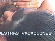 de vacaciones 08