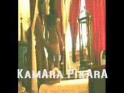 KamAra PikArA
