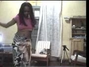 Neila Dance 2