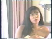 JPN '80s Porn