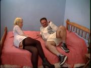 Brit Donna & Dude