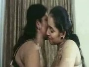 indian teenage babes doing lesbians sex in their hostel room