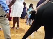 phat booty twins dancing pt 2