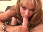 Shayla LaVeaux - Mother Suckers 2