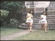 unknown asian erotic film