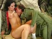 Amazing Army ...F70