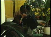 (vintage) shemale tricks man into sex