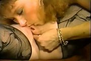 Anal Annie's All Girl Escort Service - 1990 (Full Movie)