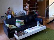 real gymnastics 3