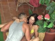 Rita Neri Pool Anal