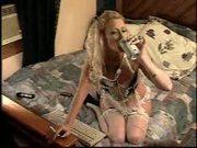Lisa Luv - Anal Fisting