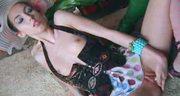Sophie Strauss aka Guinevere Teaser 05