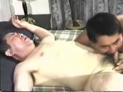 Sexy Jap