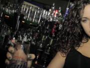 Bartender PAWG Slut Twerks PG - Ameman