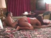 Amateur Ebony Sex - Starr