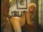 Patti Petite 1987