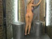 Delia Rose 0715 1