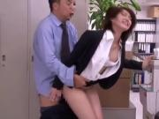 Hidden sex in the office game