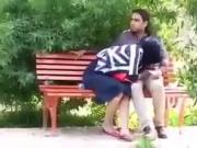 public arab suck and cumshot